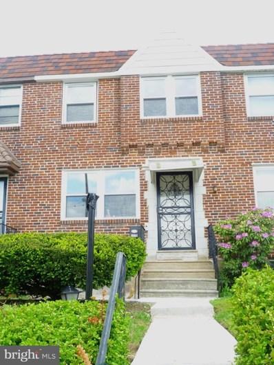 1113 E Sharpnack Street, Philadelphia, PA 19150 - #: PAPH790502