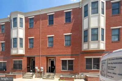 813 N Ringgold Street, Philadelphia, PA 19130 - #: PAPH792928