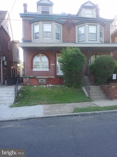 1109 Arrott Street, Philadelphia, PA 19124 - #: PAPH793404