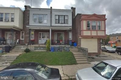 600 Brill Street, Philadelphia, PA 19120 - #: PAPH793840