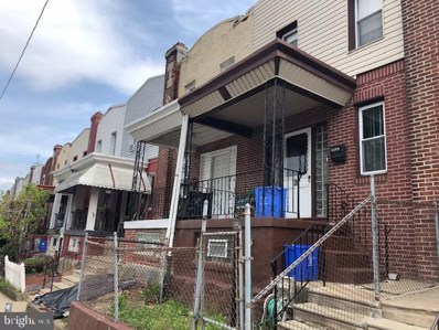 2020 E Rittenhouse Street, Philadelphia, PA 19138 - #: PAPH798984