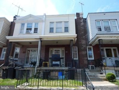 606 Brill Street, Philadelphia, PA 19120 - #: PAPH799346