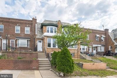 1333 Devereaux Avenue, Philadelphia, PA 19111 - #: PAPH800564