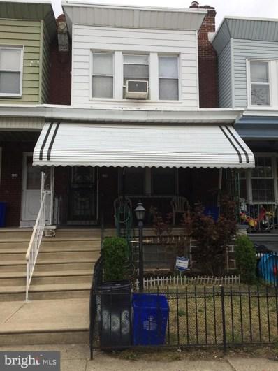 109 W Champlost Street, Philadelphia, PA 19120 - #: PAPH804674