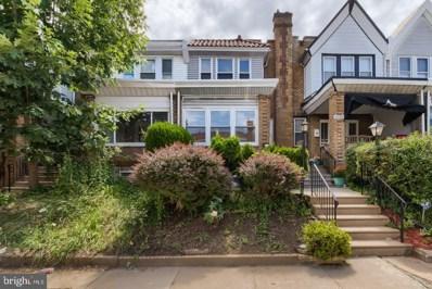 6537 N Smedley Street, Philadelphia, PA 19126 - #: PAPH808018