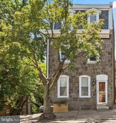 4158 Terrace Street, Philadelphia, PA 19128 - #: PAPH808424