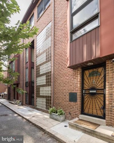 903 Latimer Street, Philadelphia, PA 19107 - #: PAPH811966