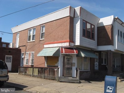 338 Devereaux Avenue, Philadelphia, PA 19111 - #: PAPH813288