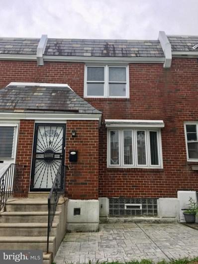 126 E Colonial Street, Philadelphia, PA 19120 - #: PAPH814984