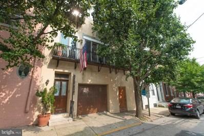 2426 Brown Street, Philadelphia, PA 19130 - #: PAPH816094