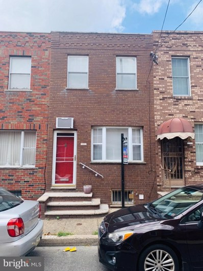 1530 S Clarion Street, Philadelphia, PA 19147 - #: PAPH817186