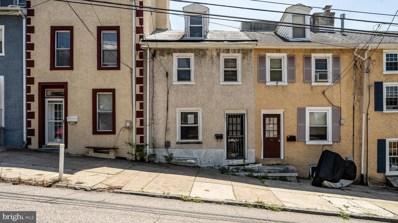 163 Gay Street, Philadelphia, PA 19127 - #: PAPH817272