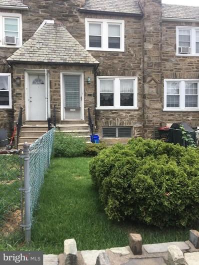 3418 Shelmire Avenue, Philadelphia, PA 19136 - #: PAPH818706