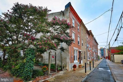 1627 Olive Street, Philadelphia, PA 19130 - #: PAPH819150