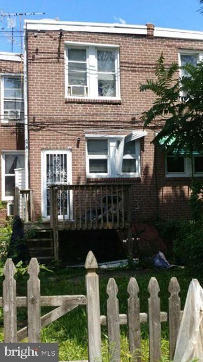312 Devereaux Avenue, Philadelphia, PA 19111 - #: PAPH820240