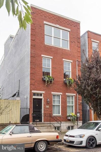 2012 Poplar Street, Philadelphia, PA 19130 - #: PAPH822482