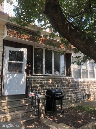 5162 Saul Street, Philadelphia, PA 19124 - #: PAPH822736