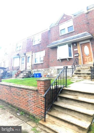 4428 Oakmont Street, Philadelphia, PA 19136 - #: PAPH823110