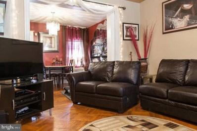 578 E Carver Street, Philadelphia, PA 19120 - #: PAPH823398