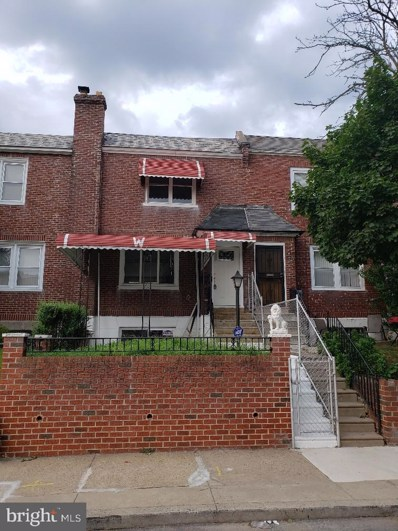 7647 Rugby Street, Philadelphia, PA 19150 - #: PAPH823528