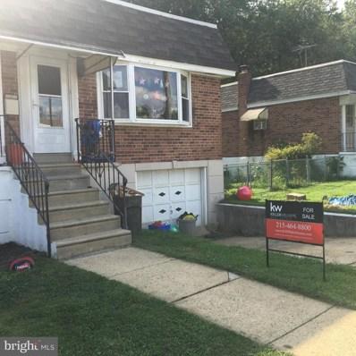 3232 Rhett Road, Philadelphia, PA 19154 - #: PAPH823580