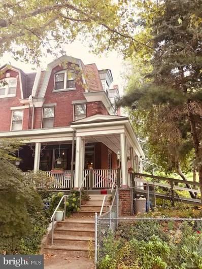 1323 Wakeling Street, Philadelphia, PA 19124 - #: PAPH823824