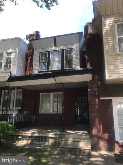 5160 Leiper Street, Philadelphia, PA 19124 - #: PAPH824070