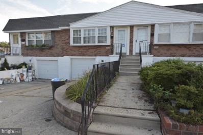 3868 Fairdale Road, Philadelphia, PA 19154 - #: PAPH825272