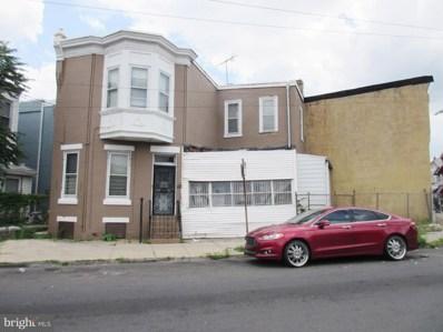 1714 W Glenwood Avenue, Philadelphia, PA 19132 - #: PAPH825304