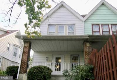 1912 Lansing Street, Philadelphia, PA 19111 - #: PAPH826124