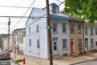 4550 Silverwood Street, Philadelphia, PA 19127 - #: PAPH826772