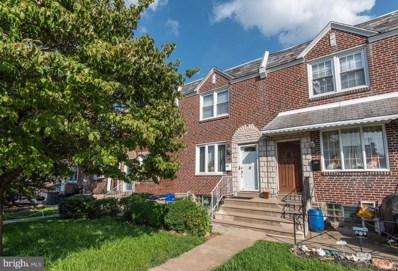 6149 Reach Street, Philadelphia, PA 19111 - #: PAPH827530