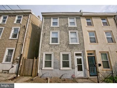 201 Dupont Street, Philadelphia, PA 19127 - #: PAPH827772