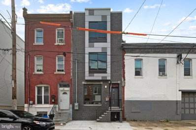 2514 W Oxford Street, Philadelphia, PA 19121 - #: PAPH827798