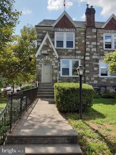 3444 Oakmont Street, Philadelphia, PA 19136 - #: PAPH828478