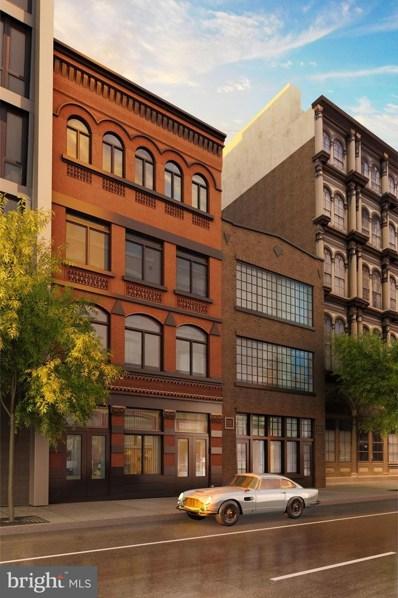 115 Arch 4TH Floor Street, Philadelphia, PA 19106 - #: PAPH828860