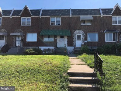 2108 Tyson Avenue, Philadelphia, PA 19149 - #: PAPH829038
