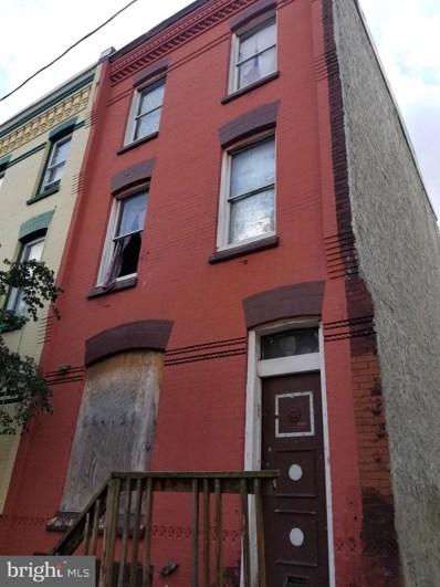 2616 N Jessup Street, Philadelphia, PA 19133 - #: PAPH830370