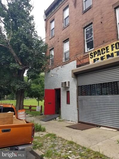 2841 Germantown Avenue, Philadelphia, PA 19133 - #: PAPH832944