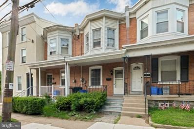 258 Fountain Street, Philadelphia, PA 19128 - #: PAPH835958