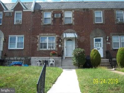 2004 Glenview Street, Philadelphia, PA 19149 - #: PAPH836396