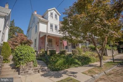 330 Gates Street, Philadelphia, PA 19128 - #: PAPH837420