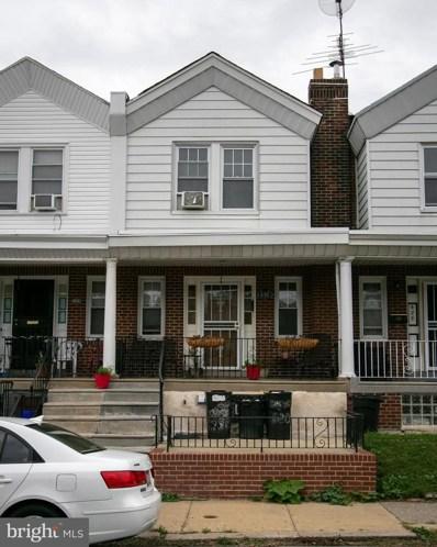630 E Sanger Street, Philadelphia, PA 19120 - #: PAPH837914