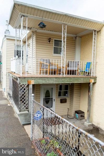 4571 Boone Street, Philadelphia, PA 19128 - #: PAPH838664
