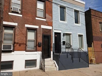 1911 Pierce Street, Philadelphia, PA 19145 - #: PAPH840216