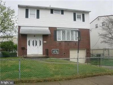 10104 Wilbur Street, Philadelphia, PA 19116 - #: PAPH840566