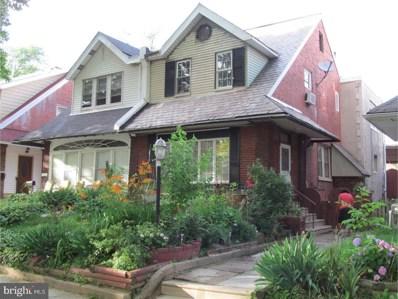 1135 Dyre Street, Philadelphia, PA 19124 - #: PAPH841100