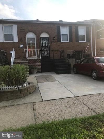 2708 S 76TH Street, Philadelphia, PA 19153 - #: PAPH841114