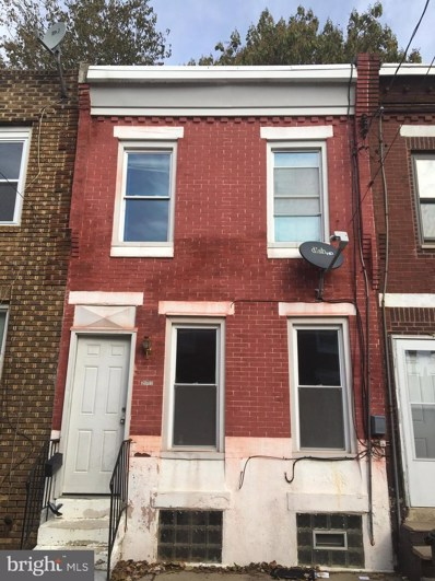 2043 Fernon Street, Philadelphia, PA 19145 - #: PAPH849070
