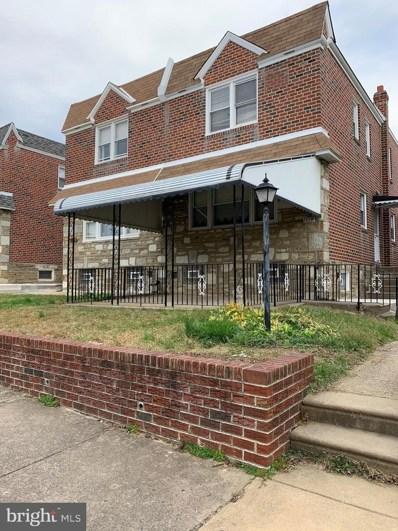 1719 Kendrick Street, Philadelphia, PA 19152 - #: PAPH850200